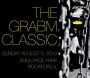 Anna Page Park Rockford, IL