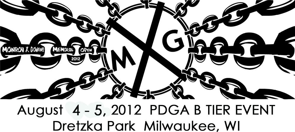 Dretzka Park Milwaukee, WI